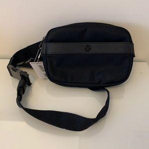 Lululemon Now and Always Belt waist bag